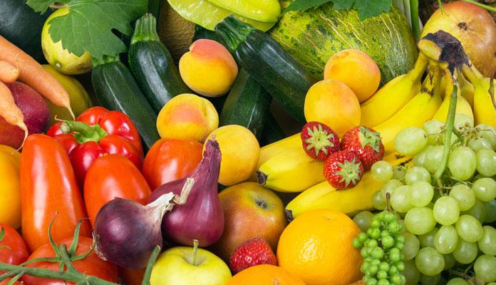Celiac Disease Diet - Foods to Eat & Avoid | New Life Ticket